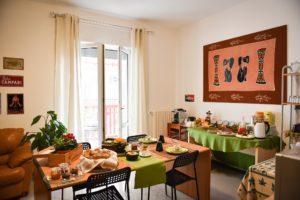 B&B Martina Franca | A Casa di Mimì